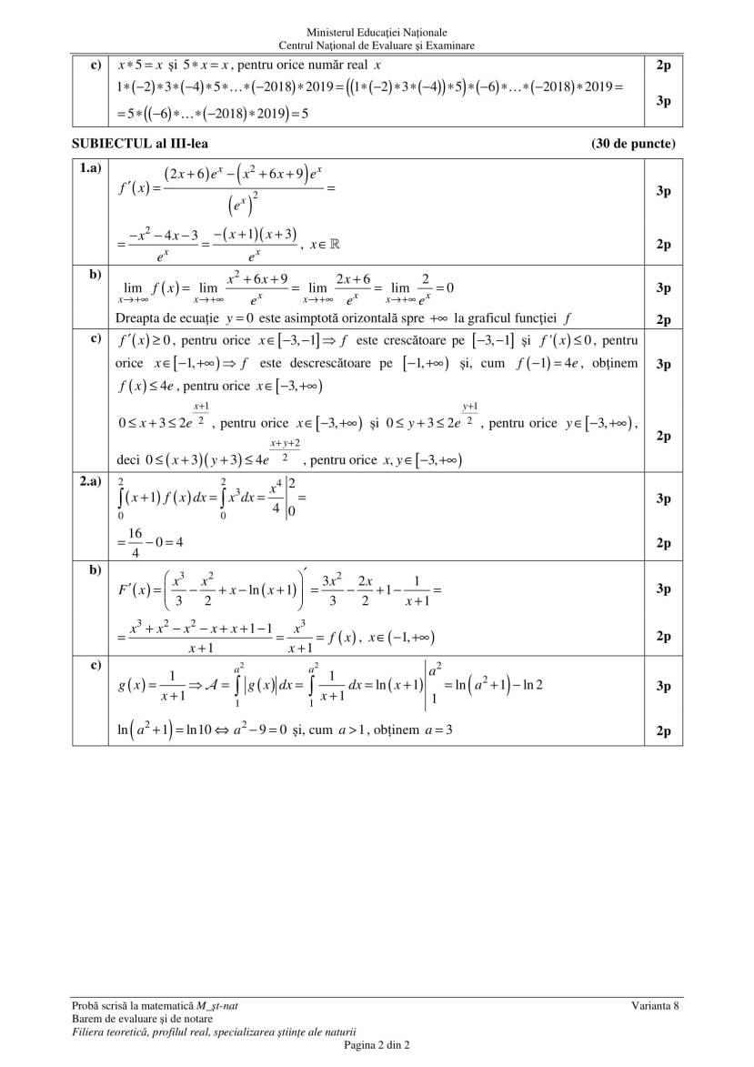 E_c_matematica_M_st-nat_2019_bar_08_LRO-2