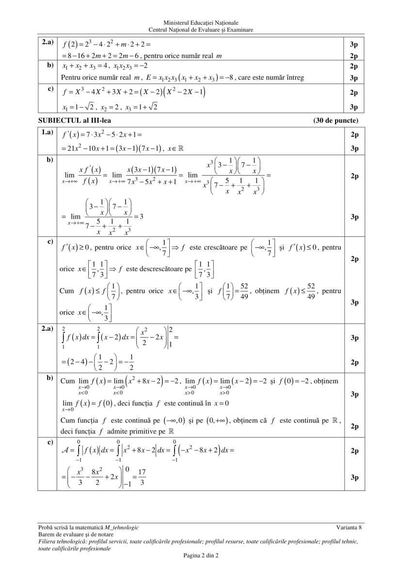 E_c_matematica_M_tehnologic_2019_bar_08_LRO-2