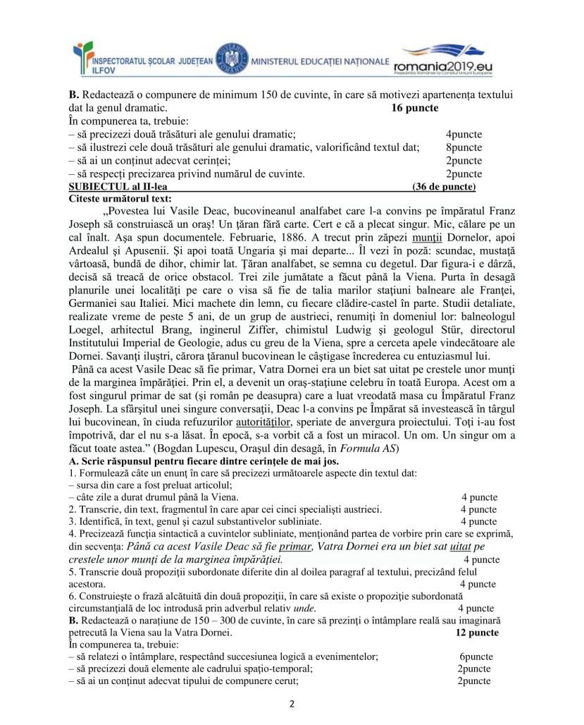 TSU-II-VIII-subiect-2019-2