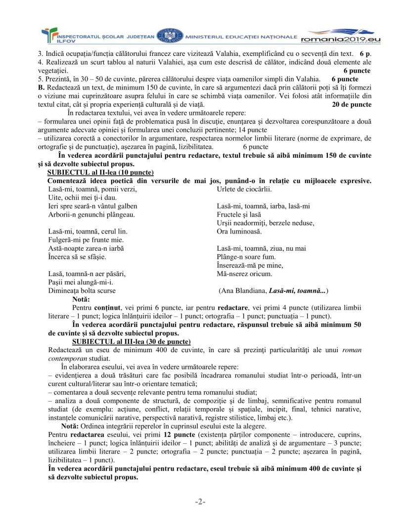 teza-semII-romana-REAL-TSU-2019-2