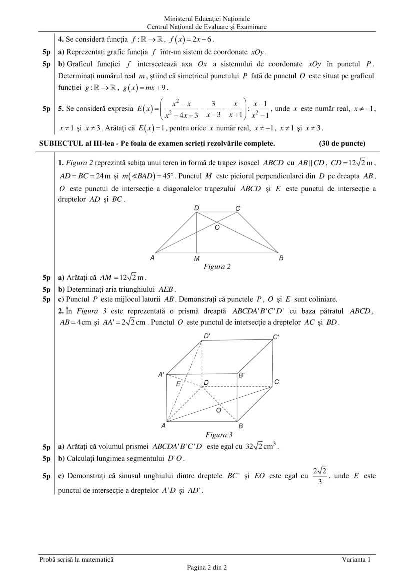 EN_matematica_2019_var_01_LRO-2