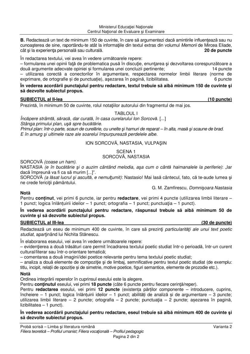 E_a_romana_uman_2019_var_02-2