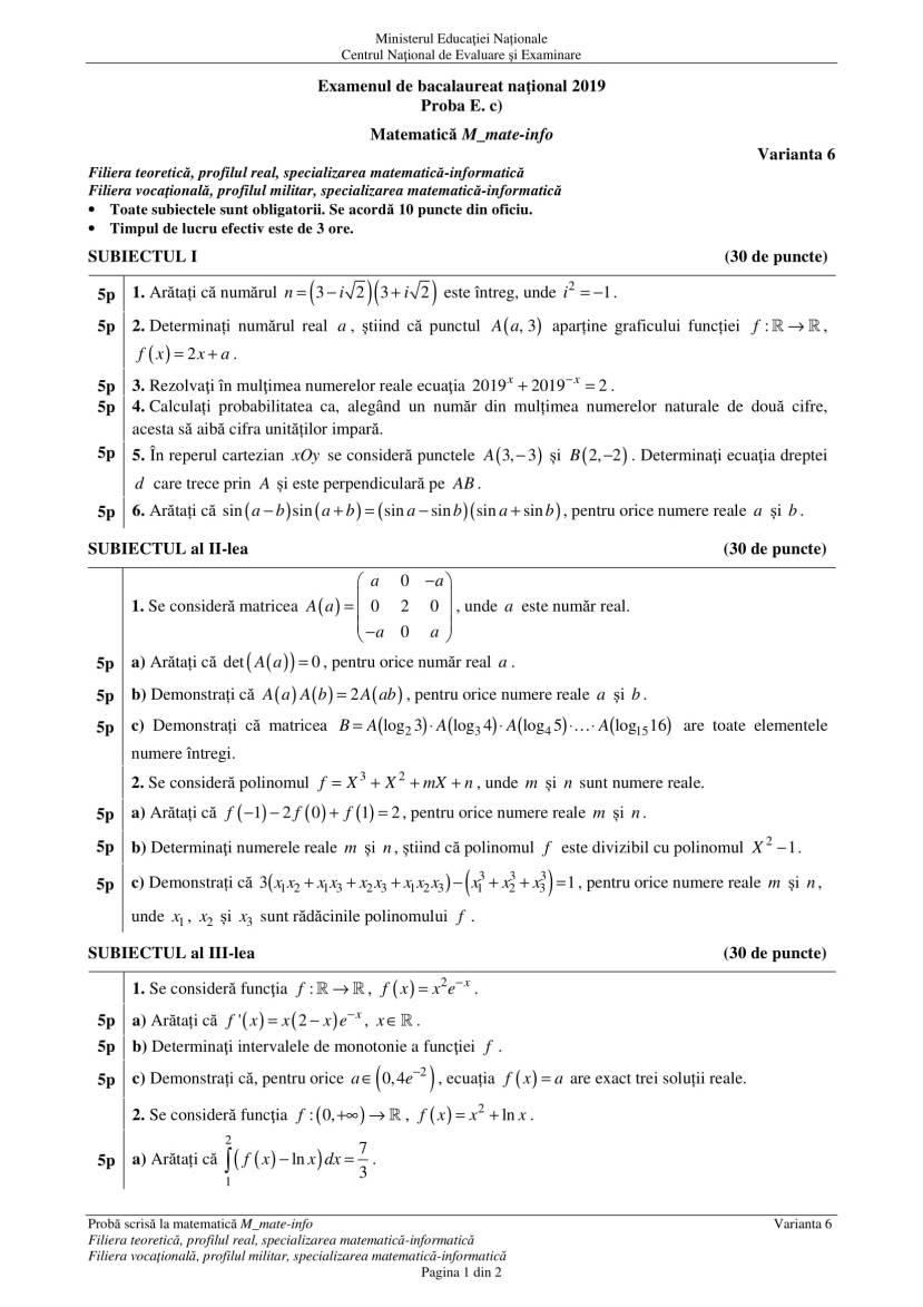 E_c_matematica_M_mate-info_2019_var_06_LRO-1