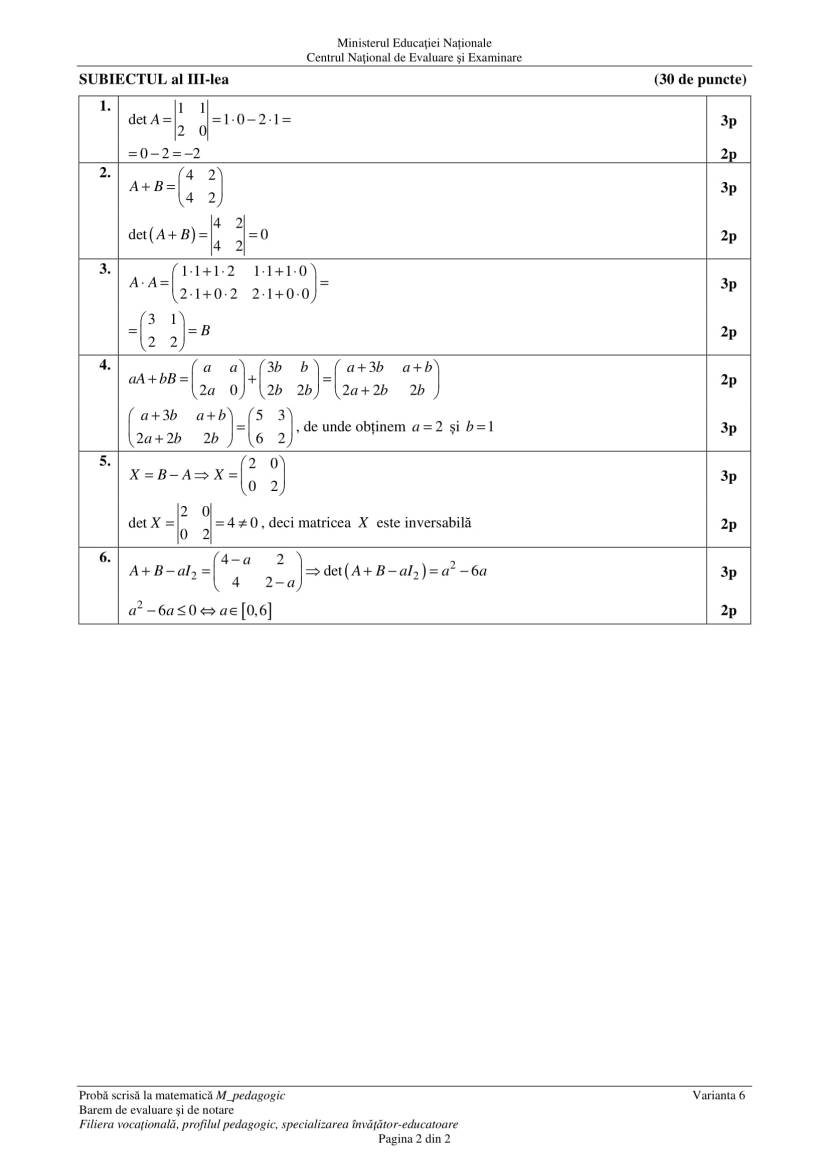 E_c_matematica_M_pedagogic_2019_bar_06_LRO-2