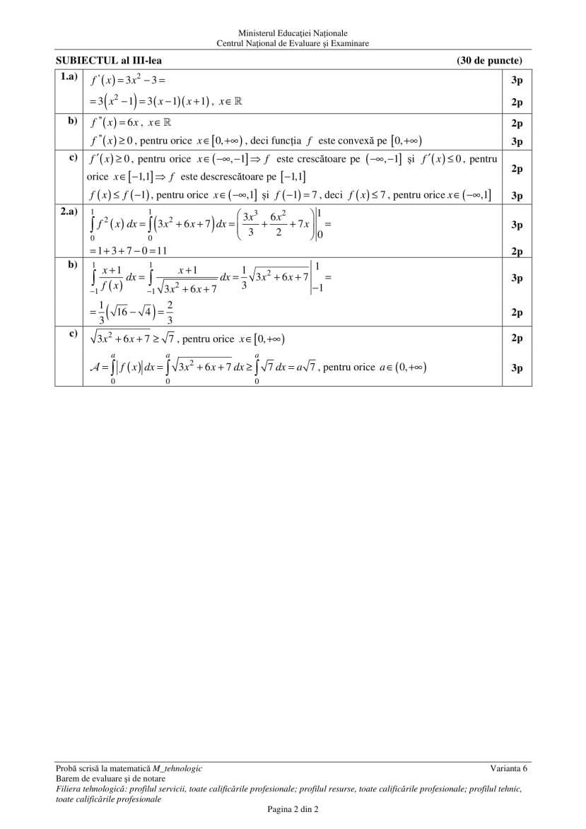 E_c_matematica_M_tehnologic_2019_bar_06_LRO-2