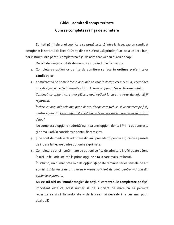 Ghidul-admiterii-computerizate2019-1