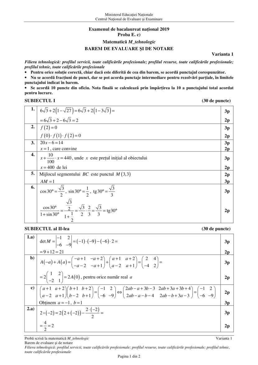 E_c_matematica_M_tehnologic_2019_bar_01_LRO-1