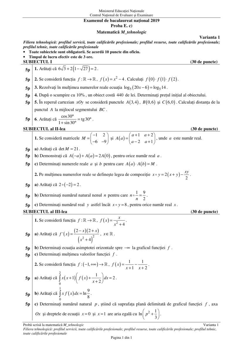 E_c_matematica_M_tehnologic_2019_var_01_LRO-1