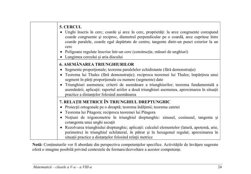 NouaProgramaEDU-matematica-clasaA7A-7