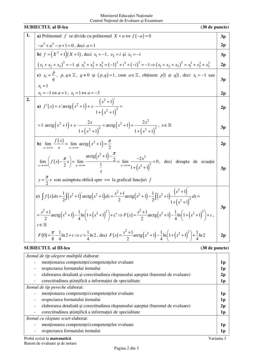 Tit_109_Matematica_P_2019_bar_03_LRO-2