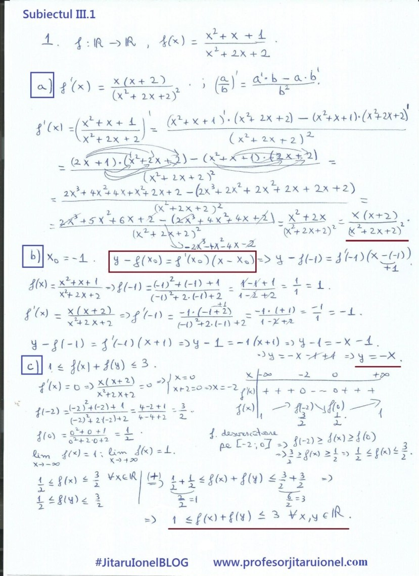 imag1.2