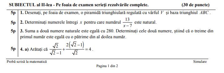 sim11