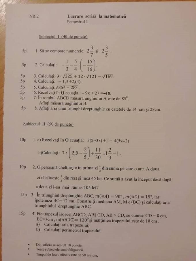 teza3-clasa7