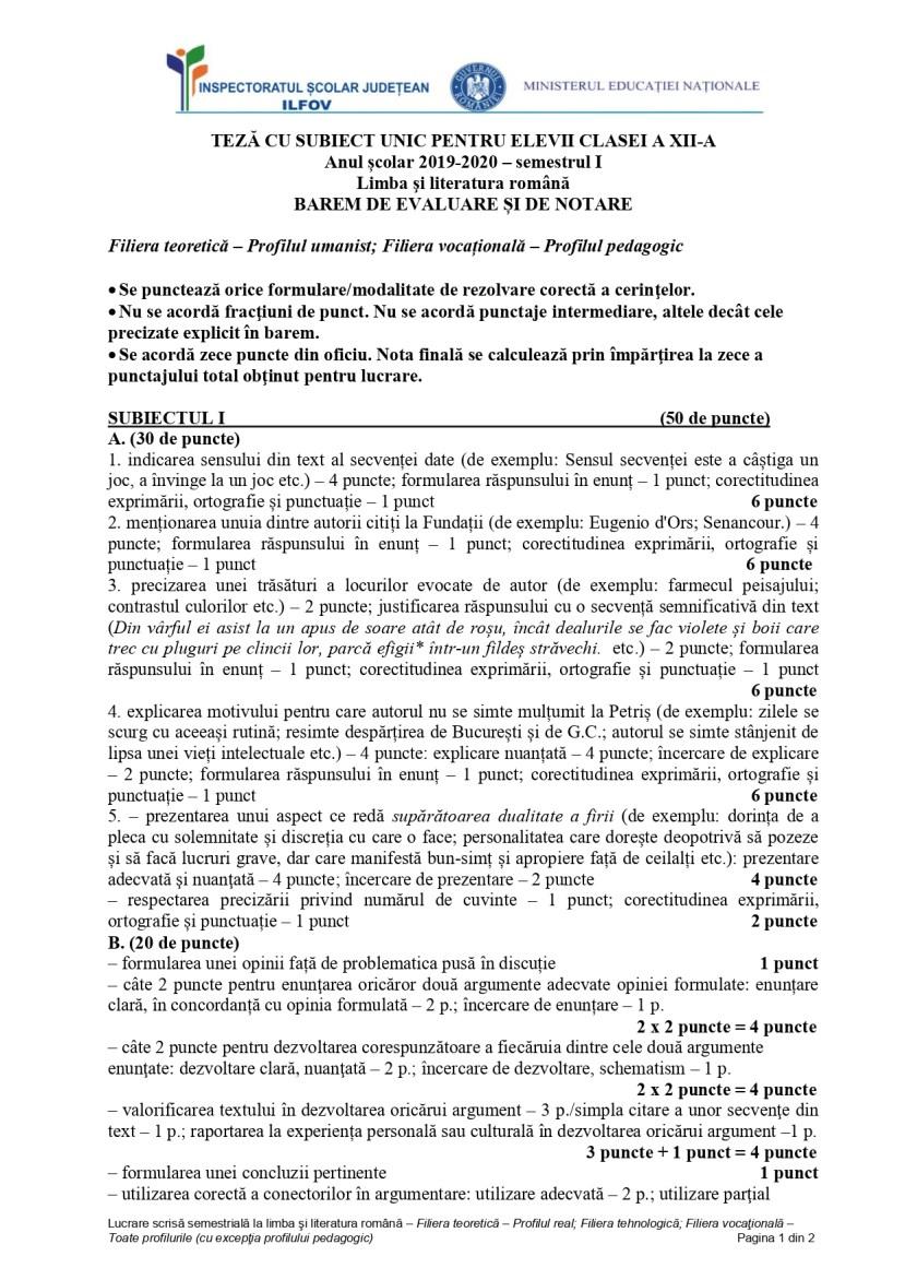 Barem-UMAN-TSU-XII-LRO-(sem1-2019-2020)_page-0001