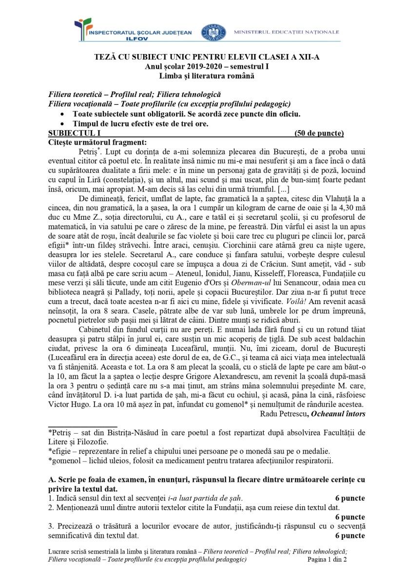 TSU-REAL-XII-LRO-subiect(sem1-2019-2020)_page-0001