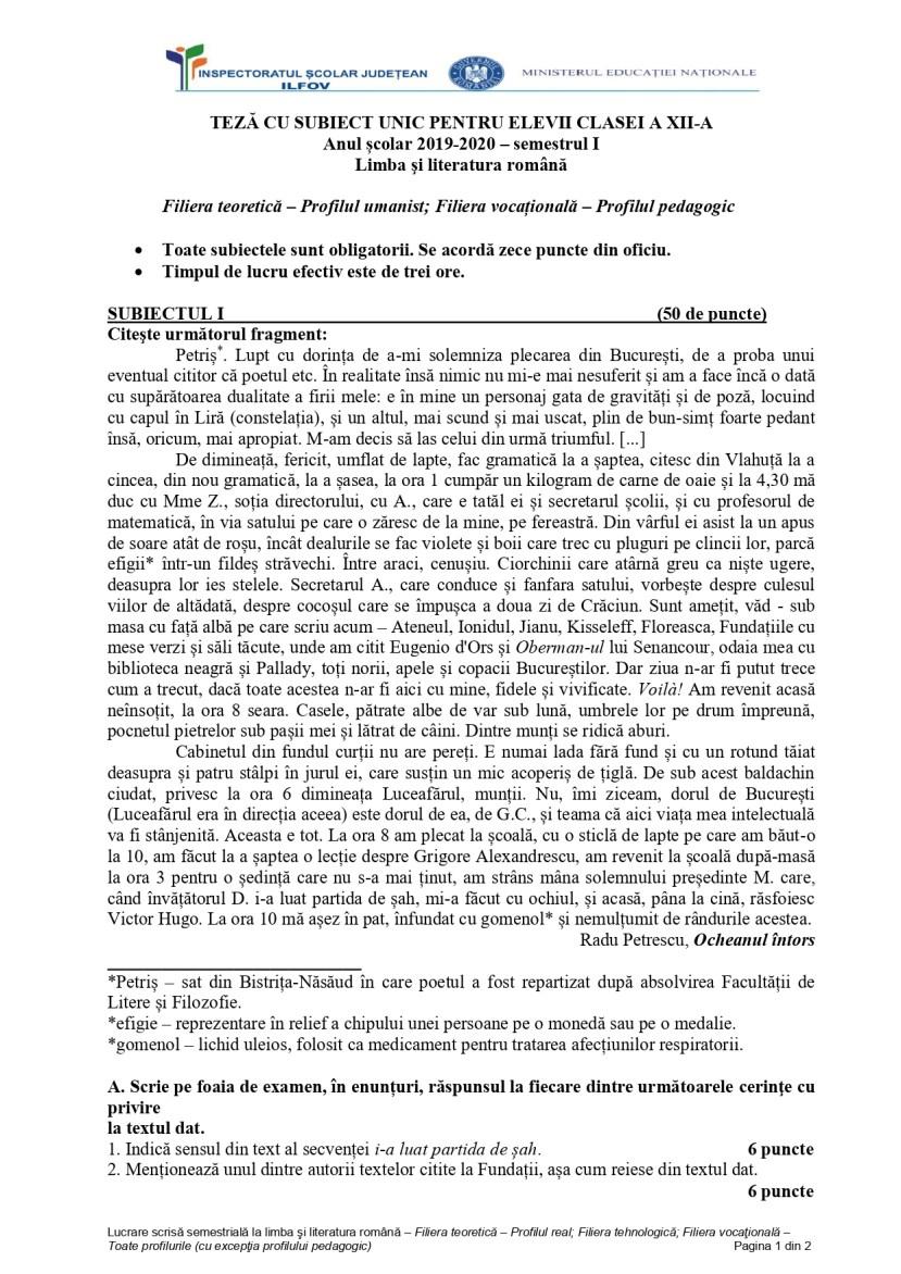 TSU-UMAN-XII-LRO-subiect(sem1-2019-2020)_page-0001