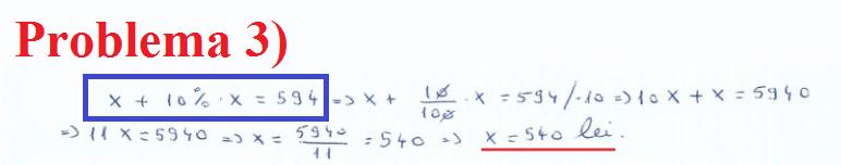 procenteprob3