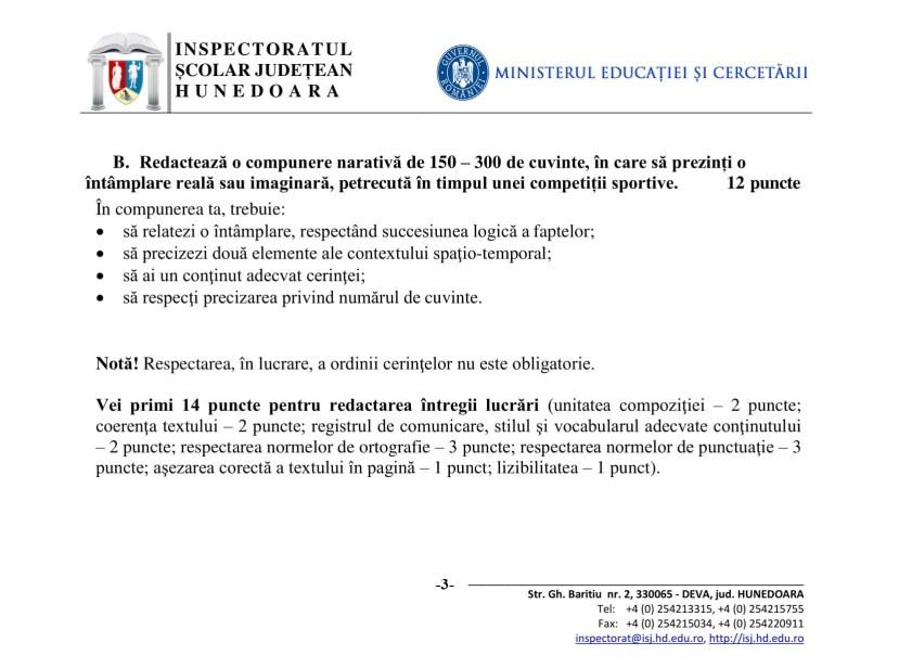 Limba_romana__simulare_judeteana_EN2020-var-3