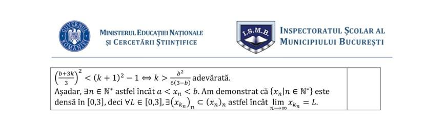 Subiecte-Bareme-OLM-2020-Bucuresti-clasele-9-12-08