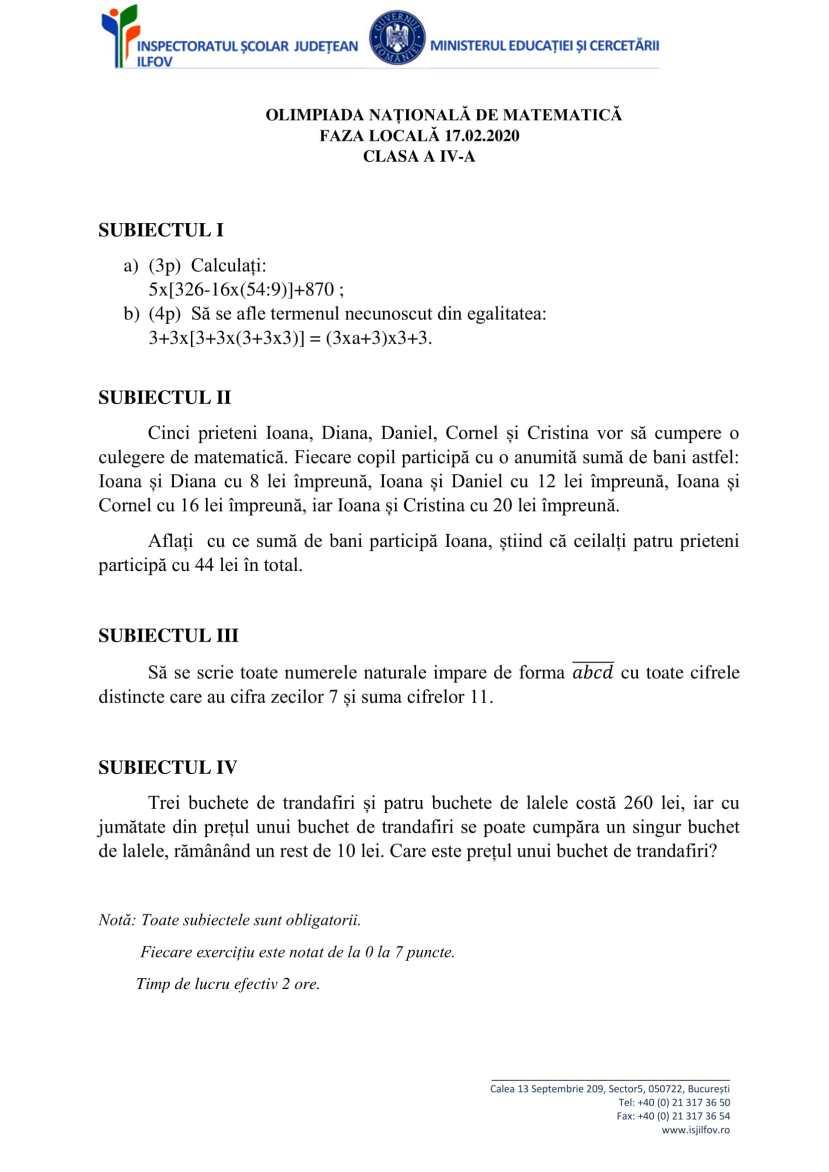Subiecte-barem-OLM2020-Ilfov-clasa-a-4-a-1