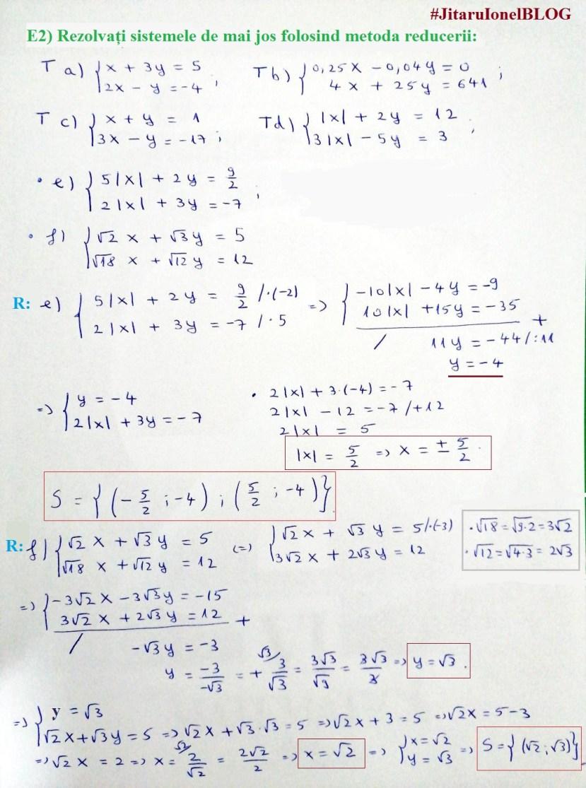 metodaRed12
