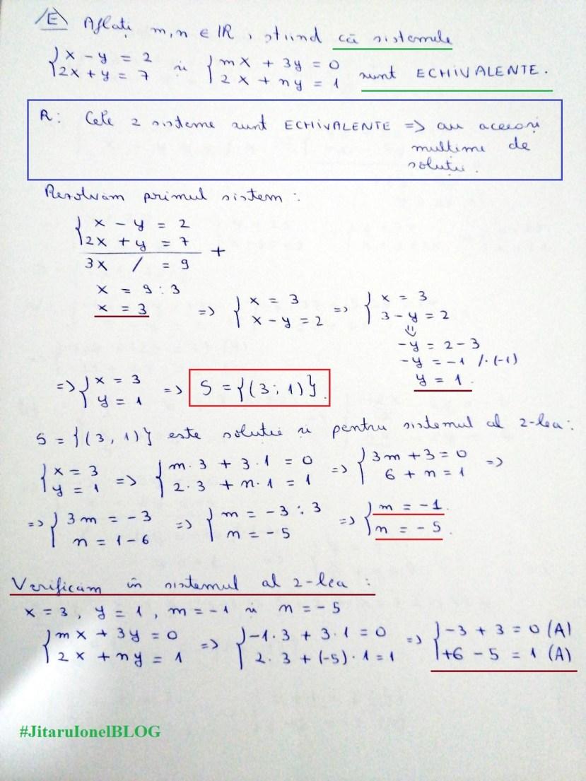 metodaRed13