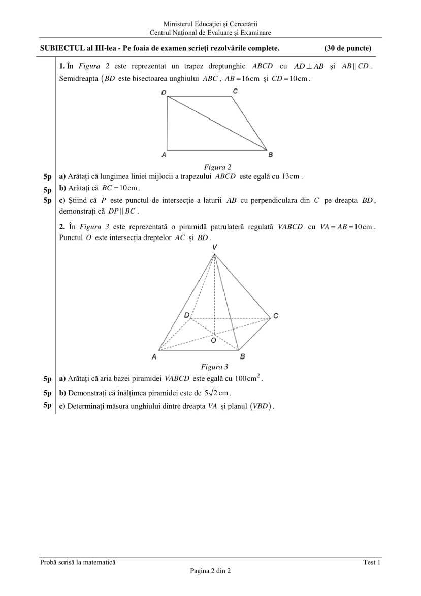 ENVIII_matematica_2020_Test_01-2