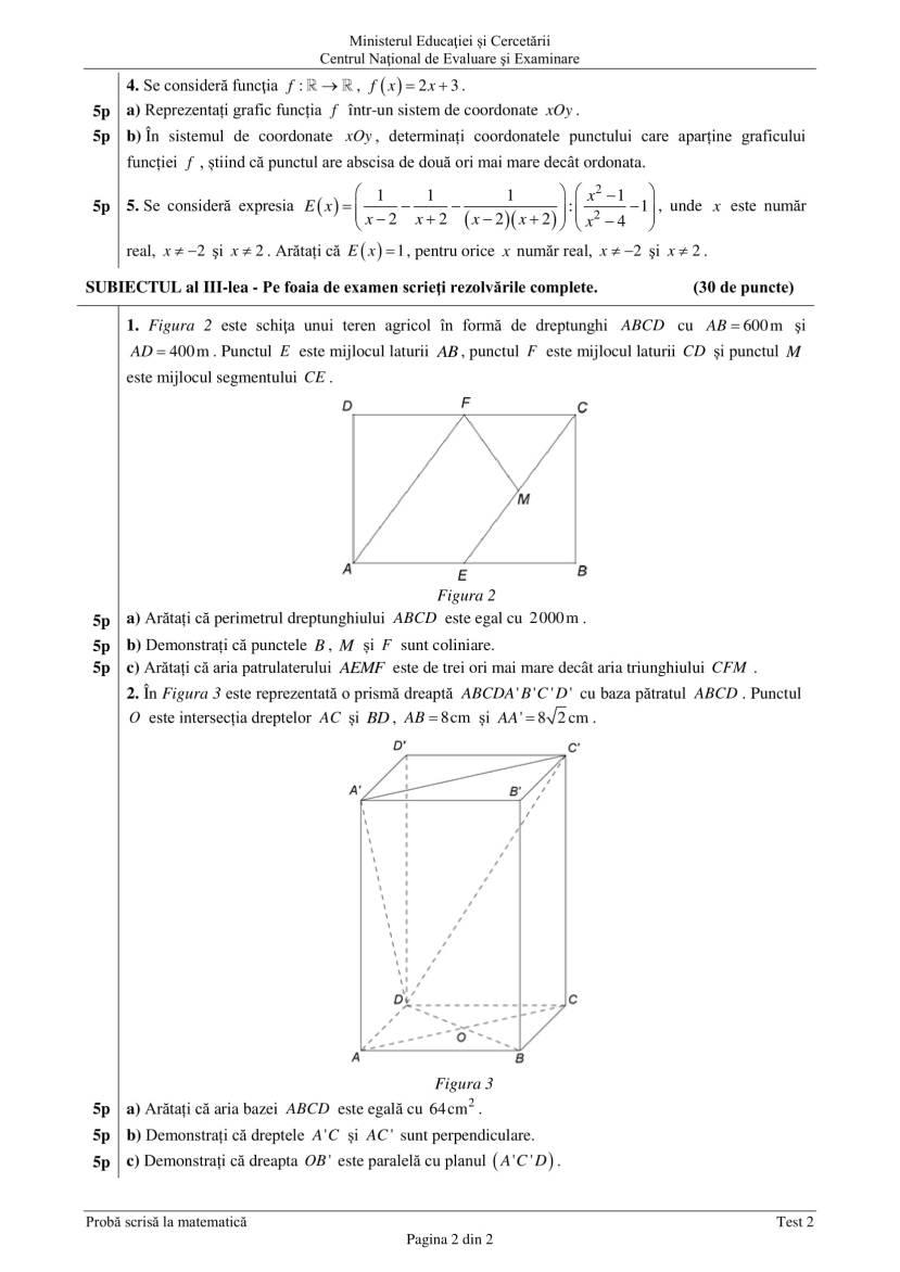 ENVIII_matematica_2020_Test_02-2