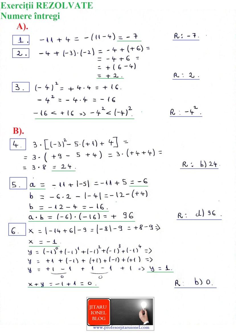 nr-intregi-pagina1-1