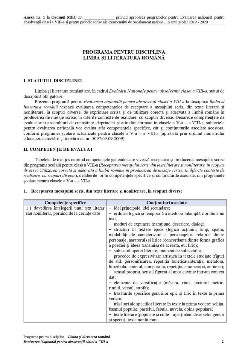 EN Romana anexa 1 OMEC 4115_page-0001