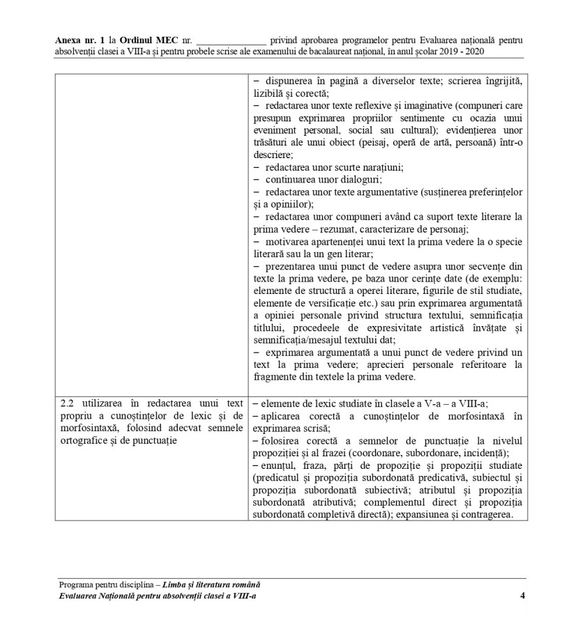 EN Romana anexa 1 OMEC 4115_page-0003