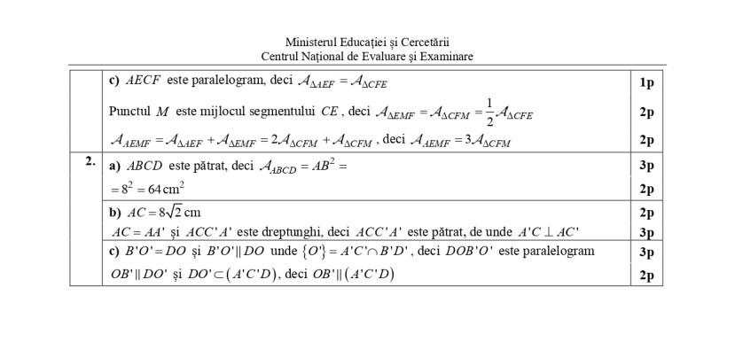 ENVIII_matematica_2020_Bar_02_page-0002