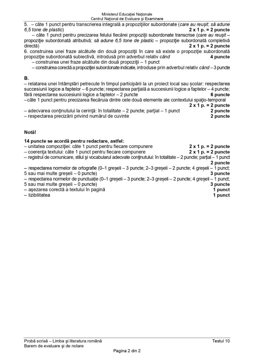 EN_VIII_Limba_romana_2020_Bar_10_page-0002