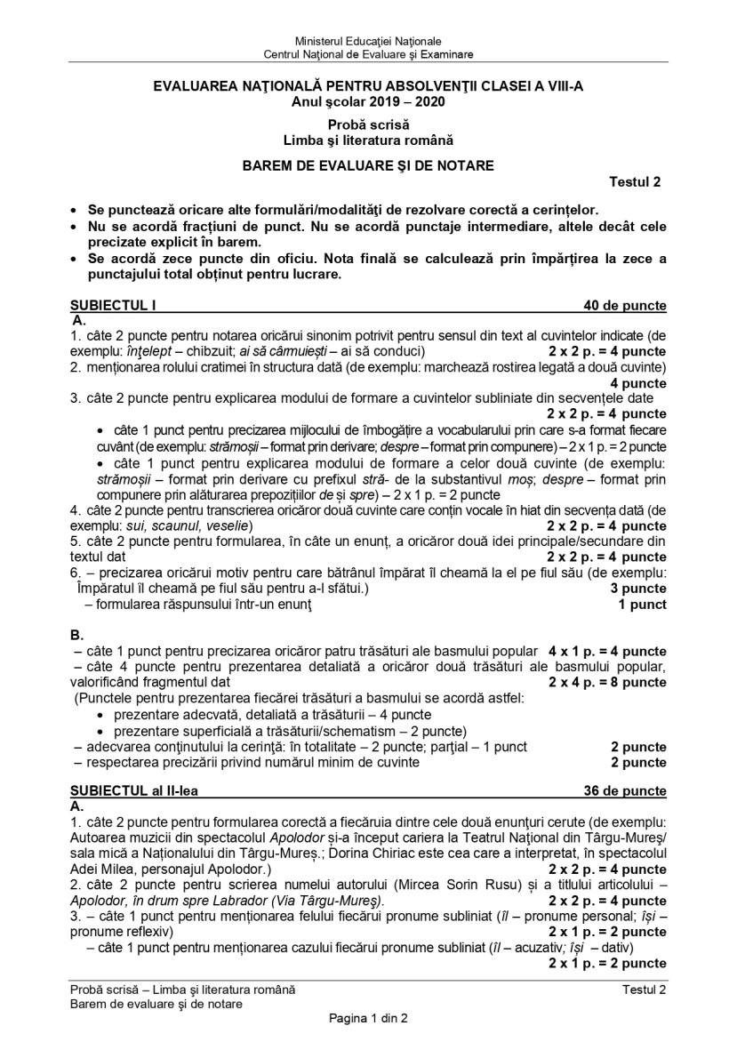 EN_VIII_Limba_romana_2020_Bar_2_page-0001