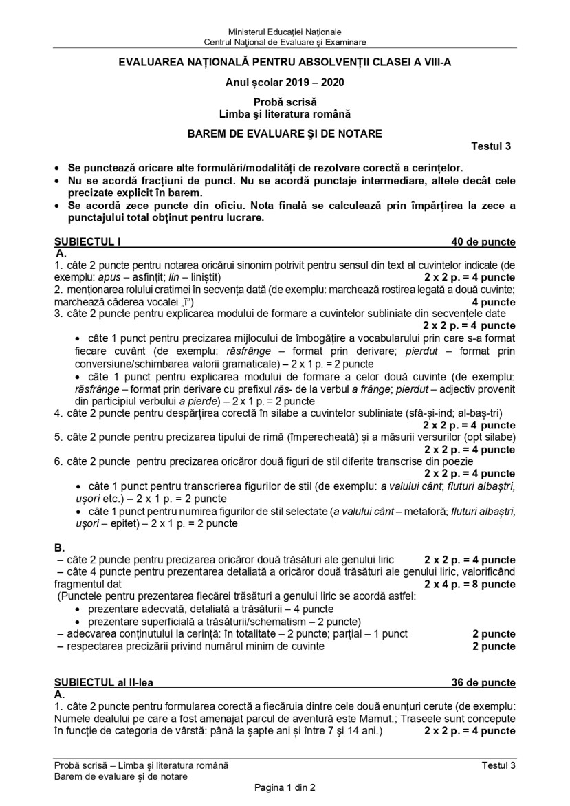EN_VIII_Limba_romana_2020_Bar_3_page-0001