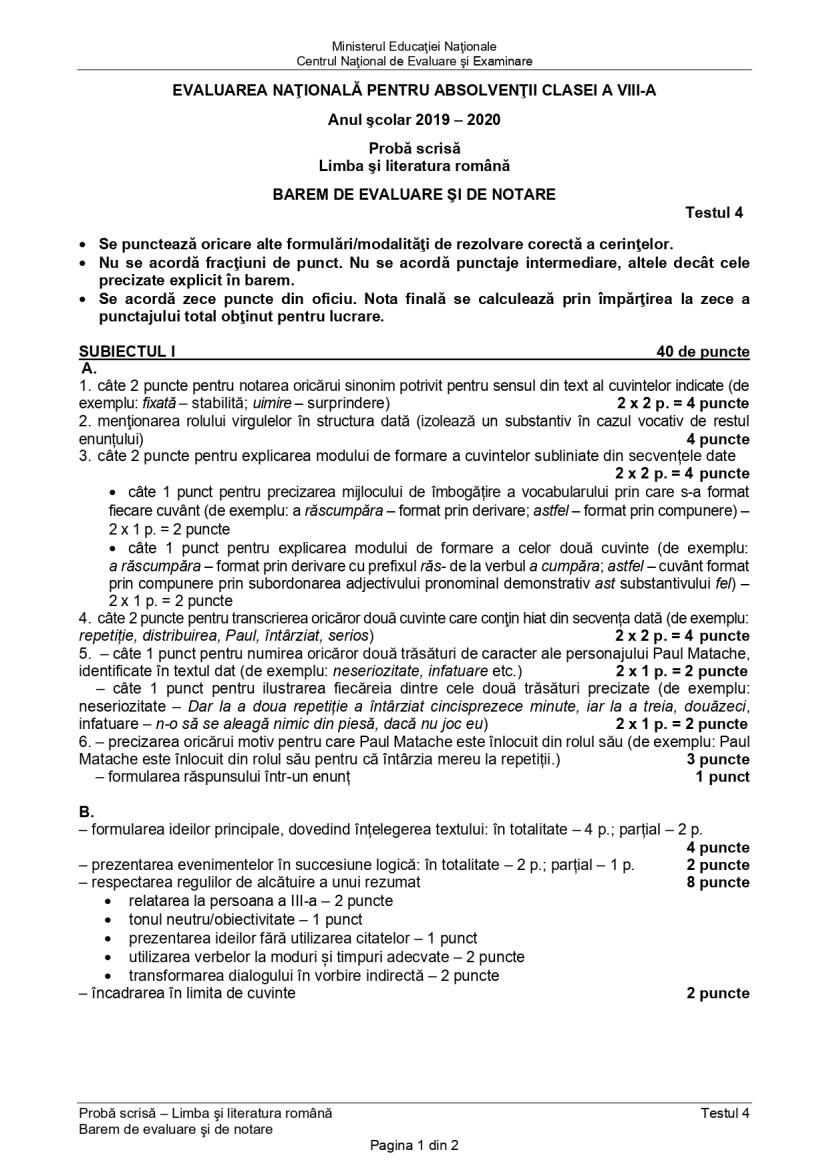 EN_VIII_Limba_romana_2020_Bar_4_page-0001