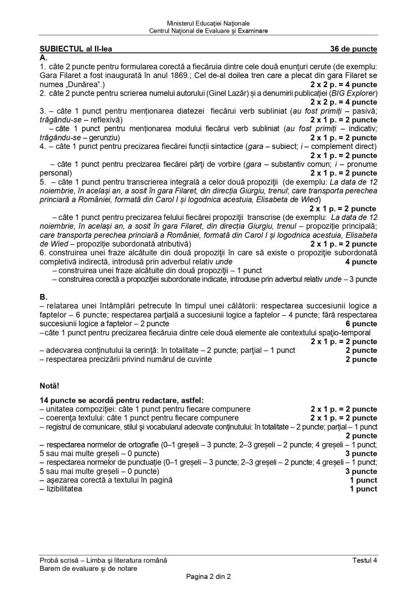 EN_VIII_Limba_romana_2020_Bar_4_page-0002