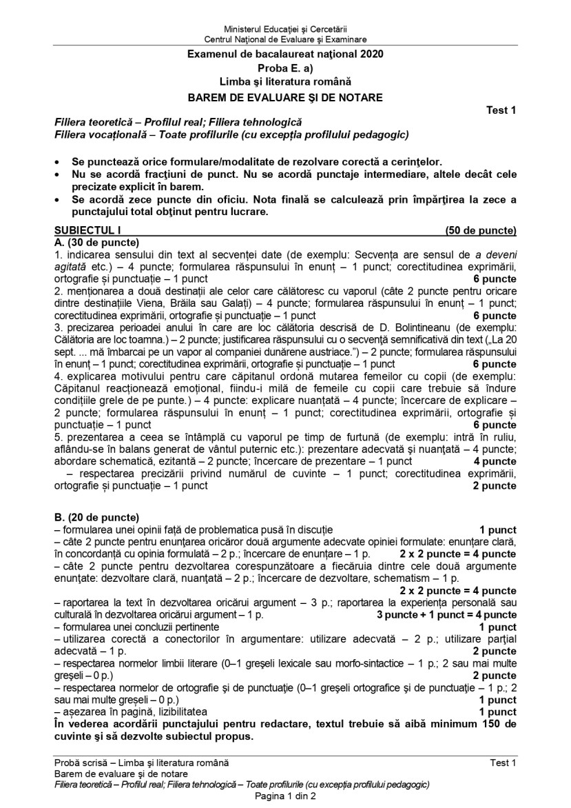 E_a_romana_real_tehn_2020_bar_01_page-0001