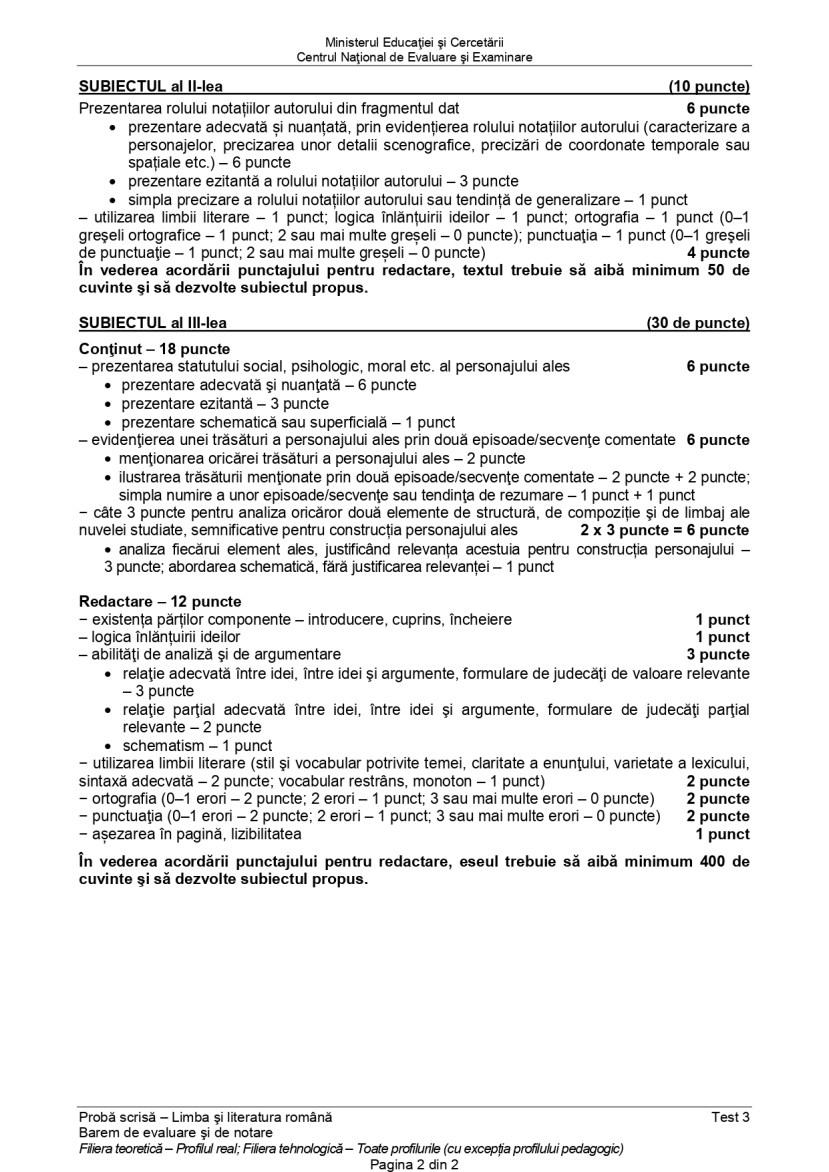 E_a_romana_real_tehn_2020_bar_03_page-0002