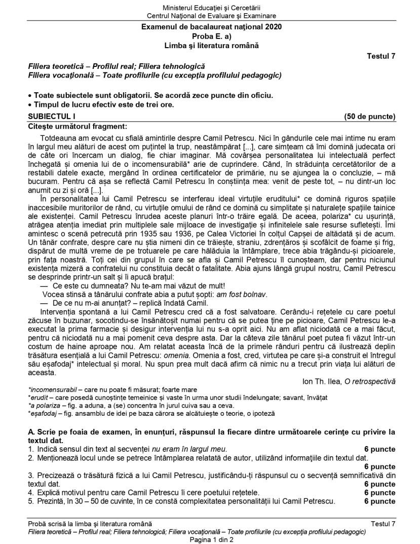 E_a_romana_real_tehn_2020_test_07_page-0001