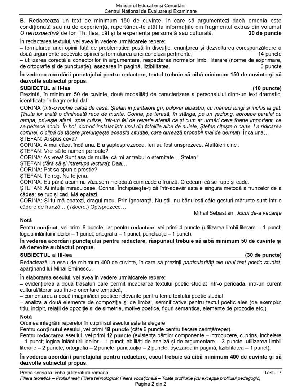 E_a_romana_real_tehn_2020_test_07_page-0002
