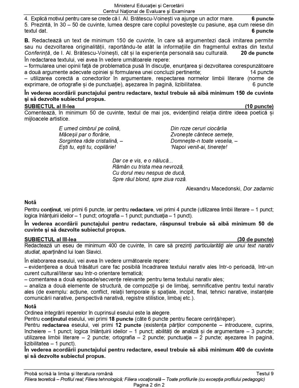 E_a_romana_real_tehn_2020_test_09_page-0002