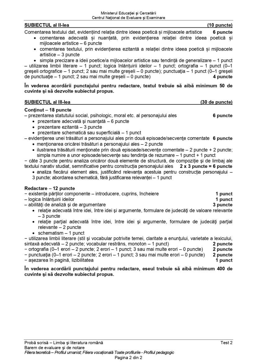 E_a_romana_uman_2020_bar_02_page-0002