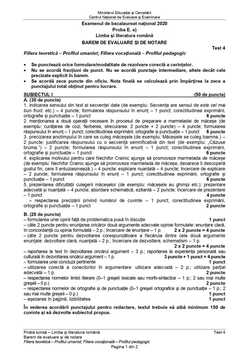 E_a_romana_uman_2020_bar_04_page-0001