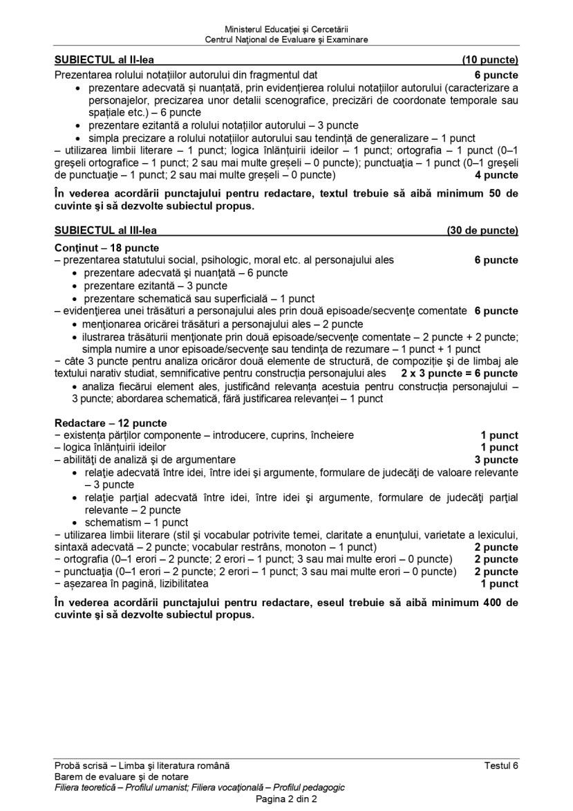 E_a_romana_uman_2020_bar_06_page-0002