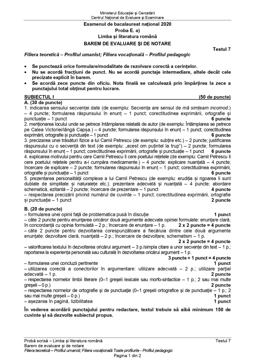 E_a_romana_uman_2020_bar_07_page-0001