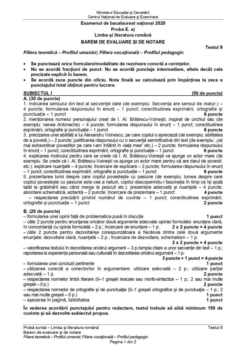 E_a_romana_uman_2020_bar_09_page-0001