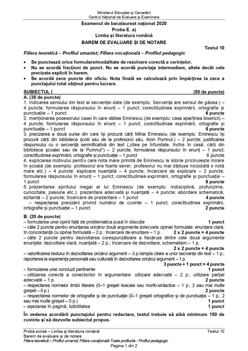 E_a_romana_uman_2020_bar_10_page-0001