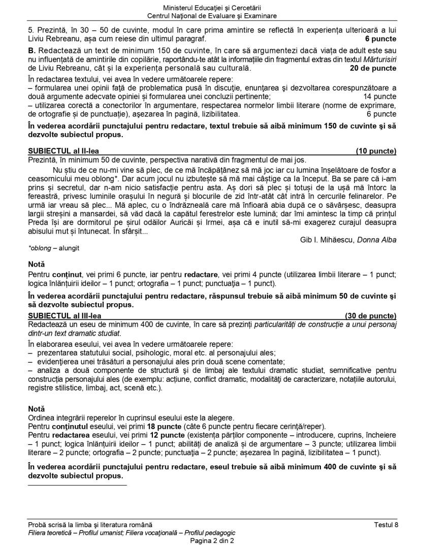 E_a_romana_uman_2020_test_08_page-0002