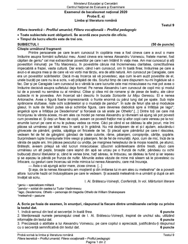 E_a_romana_uman_2020_test_09_page-0001